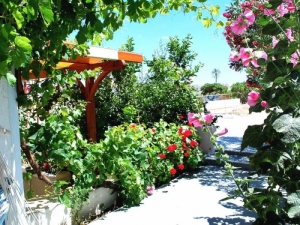 Gallery, Accommodation in Milos Island | Deluxe Studios in Milos | Apartments in Milos Islands | Milos | Greece